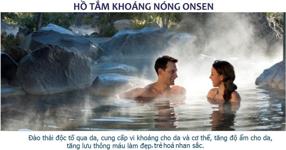 tien-ich-ho-tam-khoang-can-ho-green-star-sky-garden