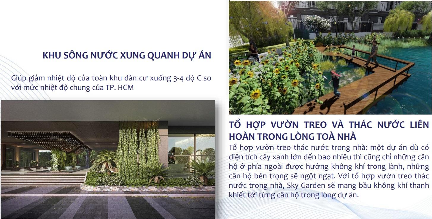 tien-ich-vuon-cay-can-ho-green-star-sky-garden