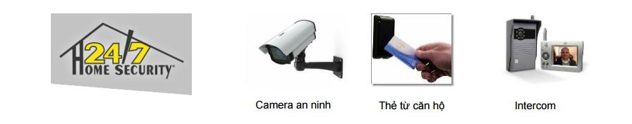 an-ninh-du-an-can-ho-dvela-quan-7
