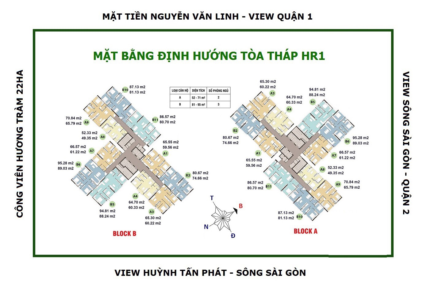mat-bang-hr1-can-ho-eco-green-saigon-quan-7