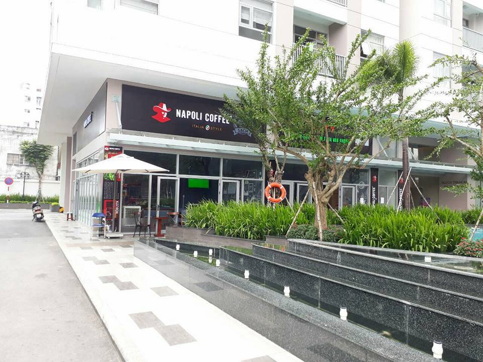 hinh-anh-thuc-te-cafe-can-ho-luxcity-quan-7