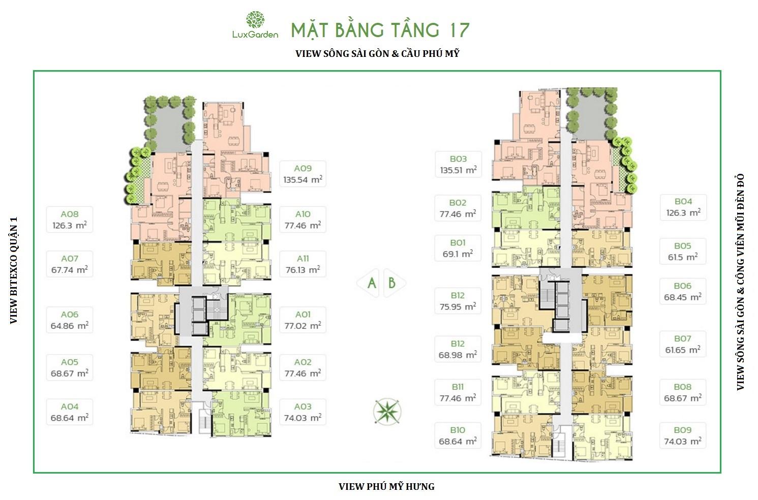 mat-bang-can-ho-luxgarden-tang-17