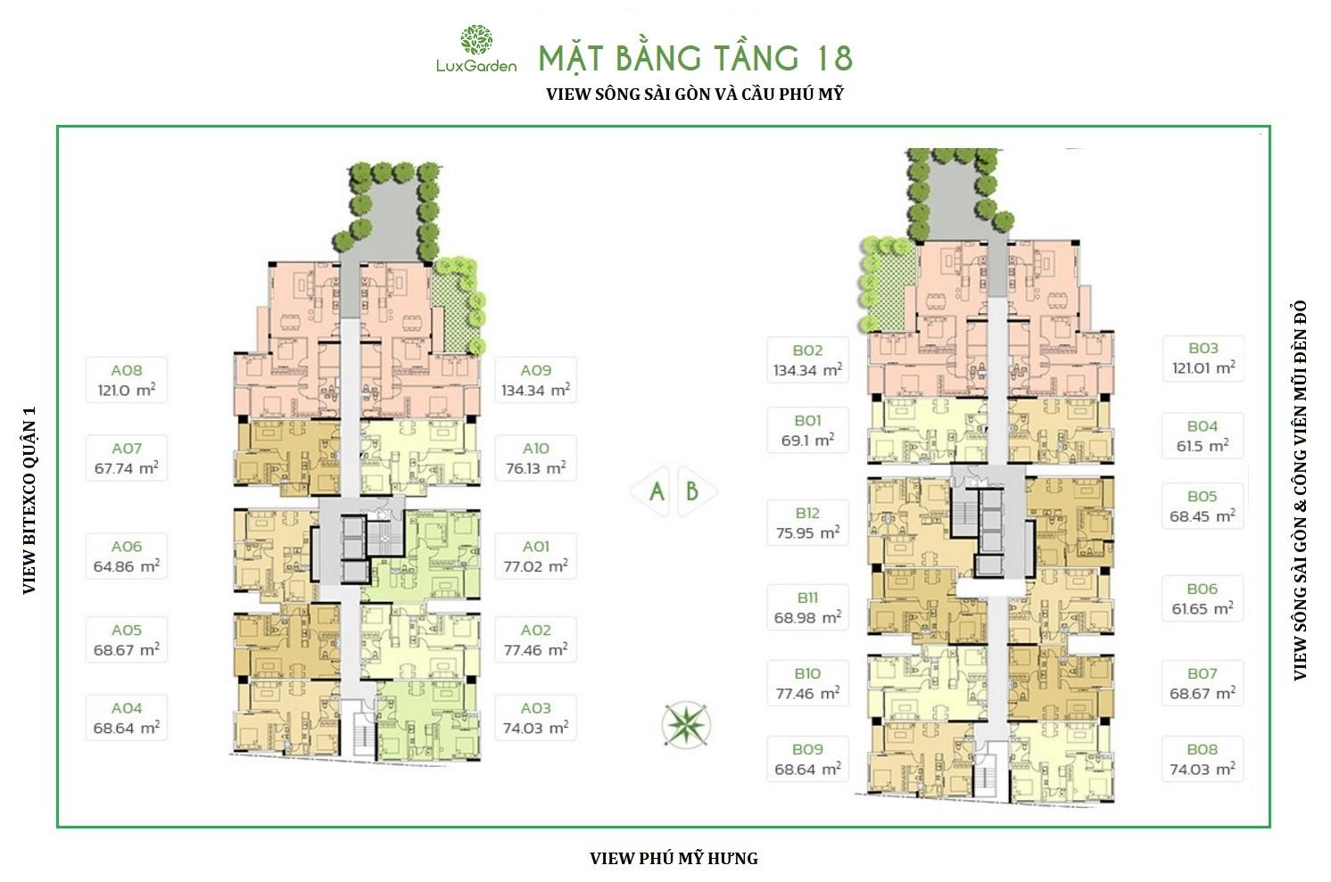 mat-bang-can-ho-luxgarden-tang-18
