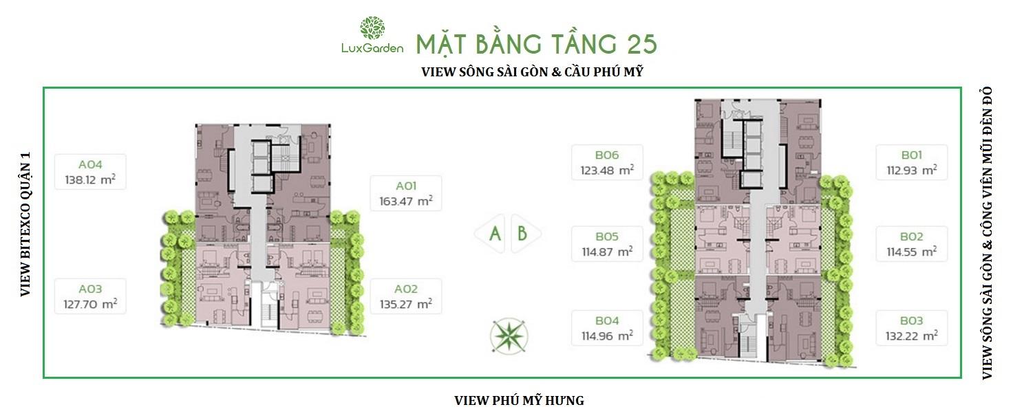 mat-bang-can-ho-luxgarden-tang-25