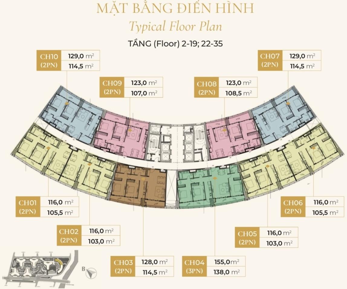 mat-bang-dien-hinh-block-c-sunshine-diamond-river