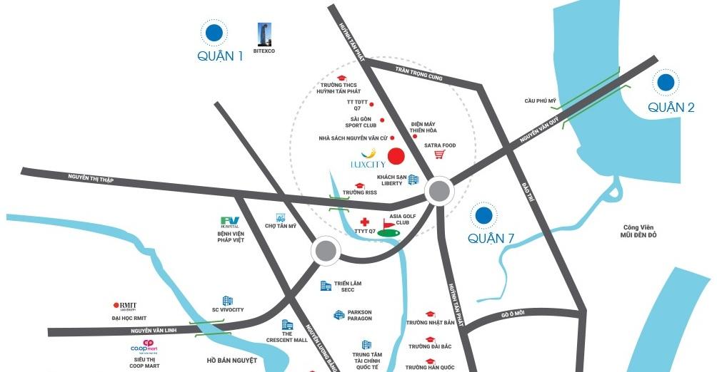 Vi-tri-lux-city-q7